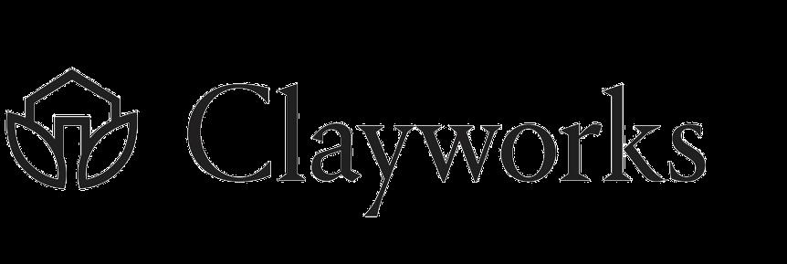 Clayworks