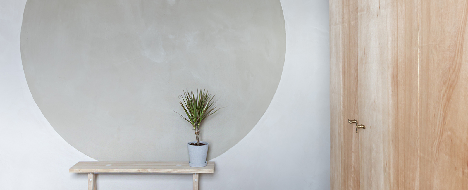 natural clay plaster wall finishes clay wall systems from in