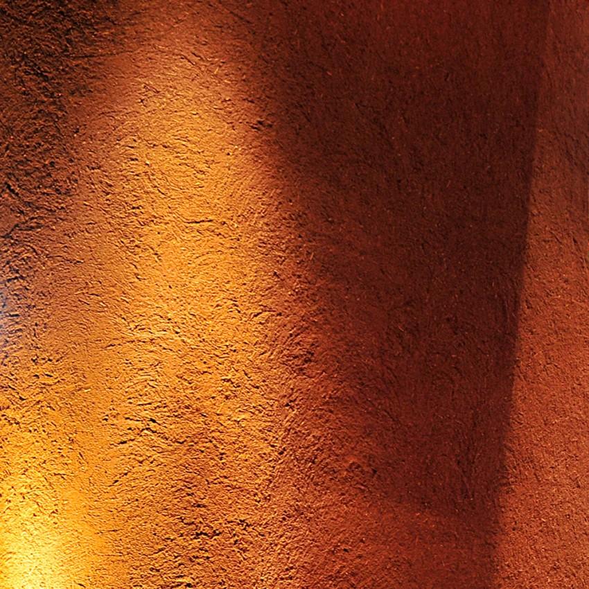 Rustic Pigmented Top Coat Scoured