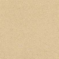 105 – Flax