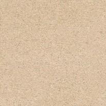 305 – Dune