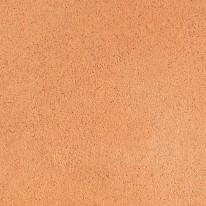 503 – Terracotta
