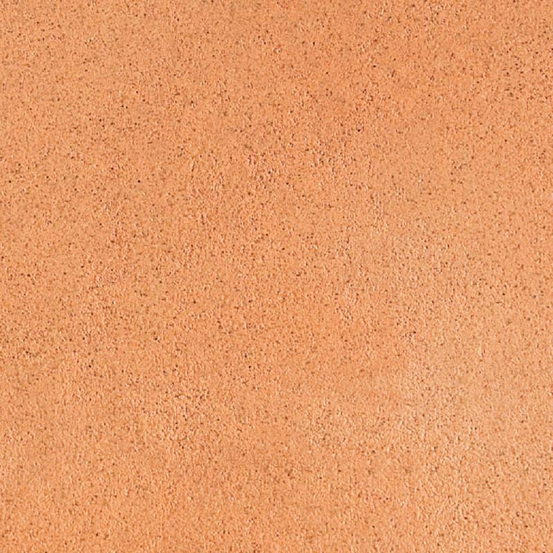 503 Terracotta