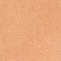 504 – Saffron