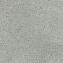 603 – Stone