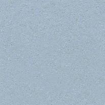 604 –Azul