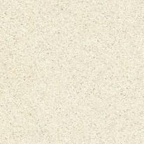 703 – White