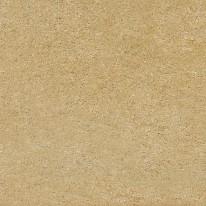 803 – Wheat