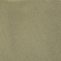 903 – Olive