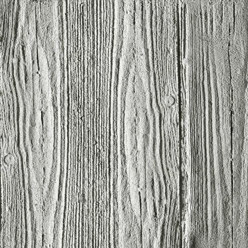 Rustic Top Coat Shuttered Concrete Effect