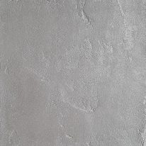 Polished Concrete Effects