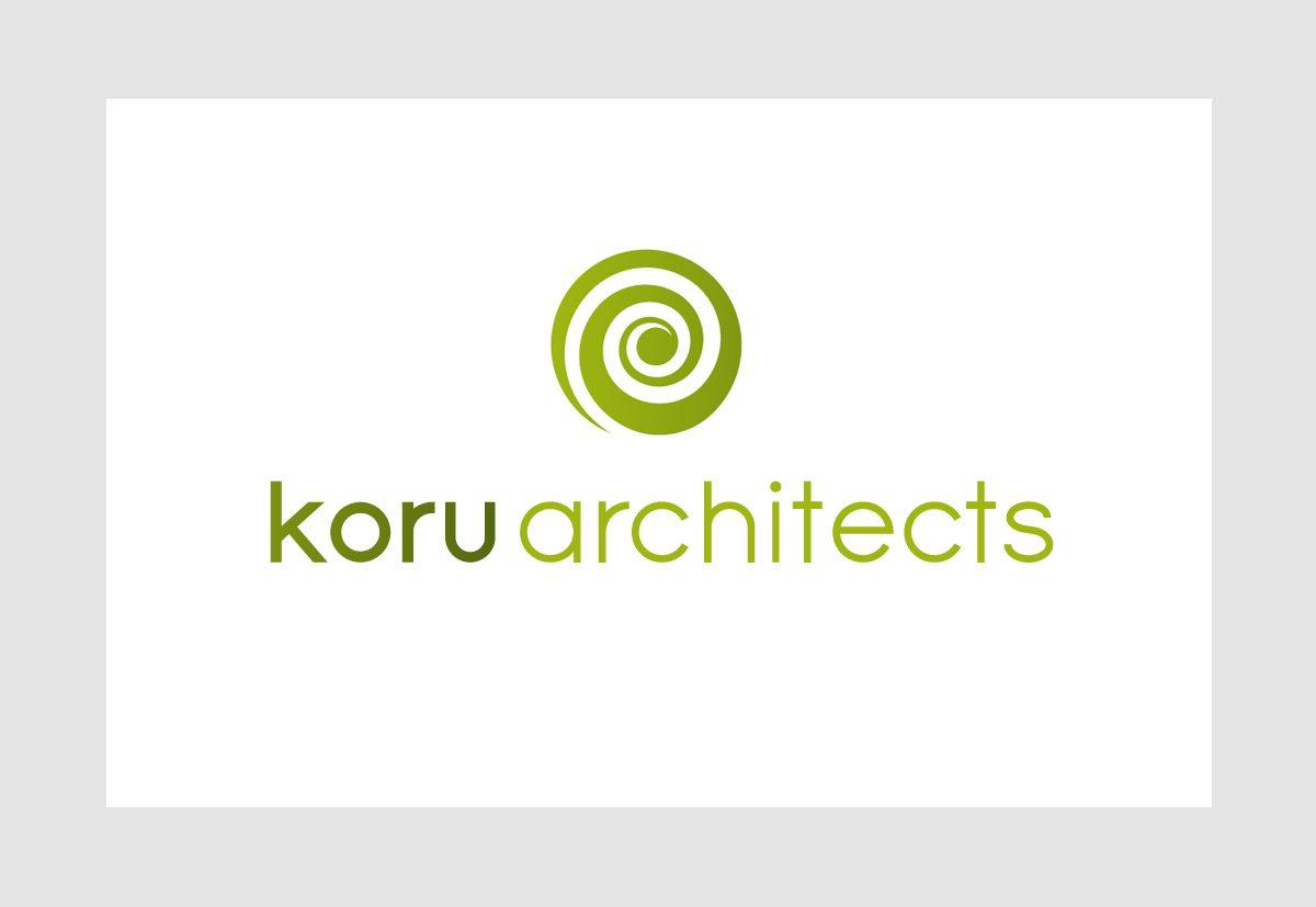 Koru Architects