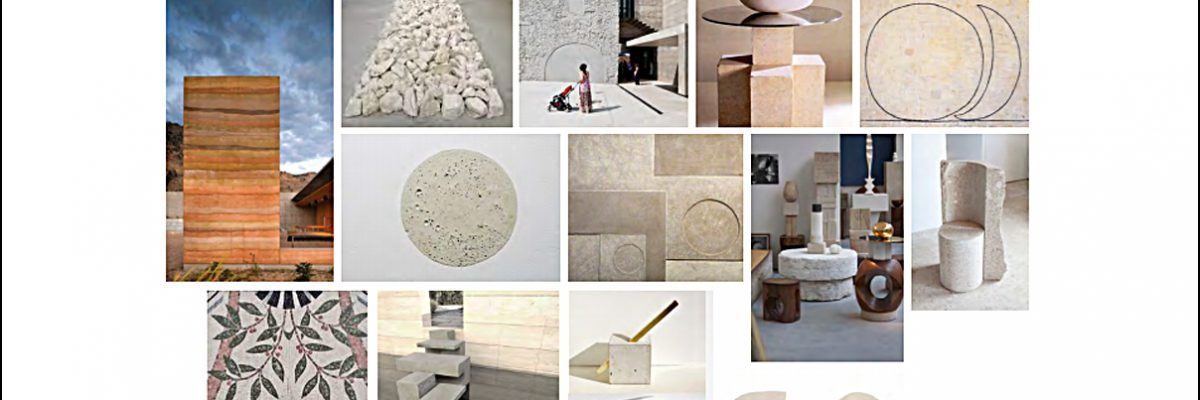News 192 Clayworks Clay Plaster Retail Interior Architecture Materials Healthy Buildings Sustainable Surface Luxury Design Patina Clayworks