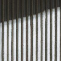 Slim Corrugated
